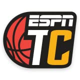 ESPN Tournament Challenge
