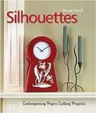 Silhouettes, Sharyn Sowell, 1600592783