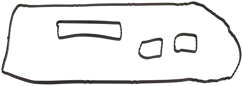 Beck Arnley 036-1768 Valve Cover Gasket