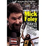 Wwf: Mick Foley