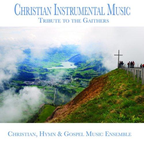 Mp3 gospel instrumentals free download