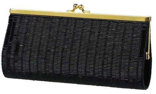 carlo-fellini-yael-evening-bag-61-25402-black