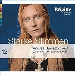 Glennkill. Ein Schafskrimi (Brigitte Hörbuch-Edition 2006/12)