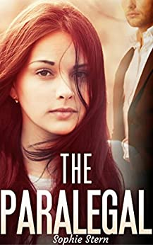 The Paralegal by [Stern, Sophie]