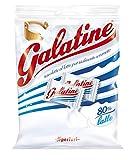 Sweet Imports Sperlari Galatine Milk Candy, 4.4 oz. Bag