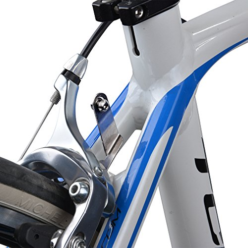 RockBros Bicycle Race Number Titanium Holder Triathlons Cycling Road Number Holder