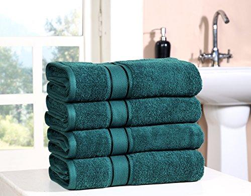 Linen Clubs Bath Towel Extra large,bath towel absorbent,Bath