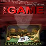 The Game | Edward Owen