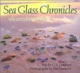 Sea Glass Chronicles, C. S. Lambert, 0892725087