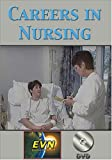 Careers in Nursing DVD