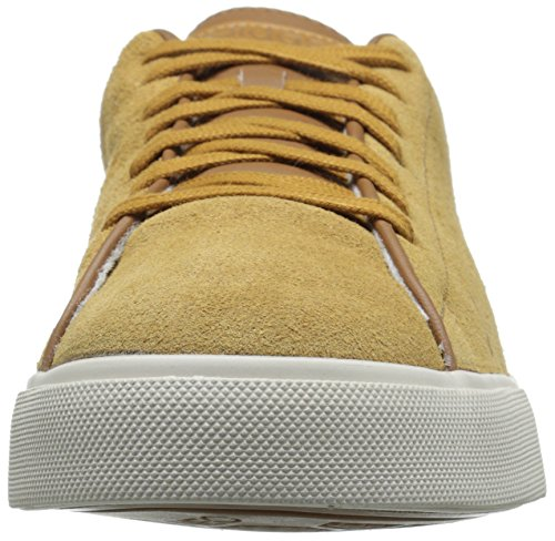adidas NEO Mens Daily Line Lifestyle Skateboarding Shoe Brown/Brown/Brown ipcsIdR1k