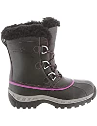 Amazon.com: Cold Weather & Shearling - 13.5 / Boots / Shoes: Clothing, Shoes & Jewelry