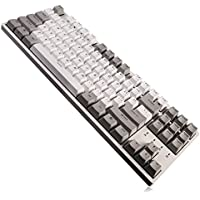Durgod Mechanical Interface Tenkeyless Anti Ghosting Price