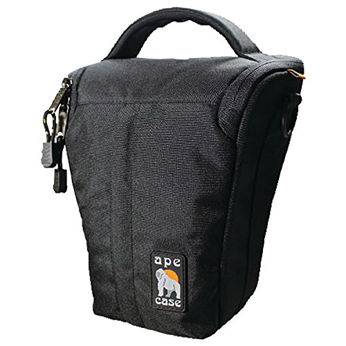 Ape Case Standard Digital SLR Holster Camera Bag (ACPRO650)