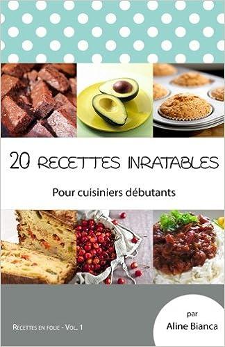 Les recettes de confitures de cuisine et mets (French Edition)