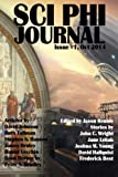 img - for Sci Phi Journal: Issue #1, October 2014: The Journal of Science Fiction and Philosophy (Volume 1) book / textbook / text book
