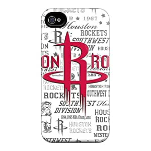 Awesome Design Houston Rockets Hard Cases Covers Case For Samsung Note 3 Cover