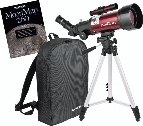 orion-10034-goscope-ii-70mm-refractor-travel-telescope-moon-kit-burgundy