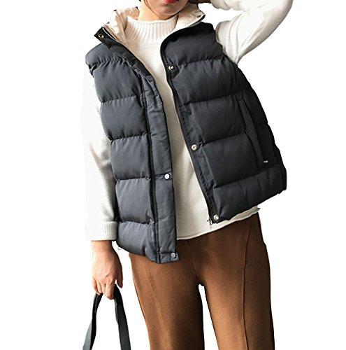 コーデリアリンケージクマノミベスト カジュアル あたたかく オシャレ ダウンベスト  レディース アウター トップス ベスト 防寒 ジャケット 中綿 ダウン ダウンジャケット あったか 暖かい 防寒着 軽量