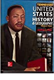 United States History and Geography: Modern Times, Student Material, Student Edition, MacMillan/McGraw-Hill Staff, 0076608689