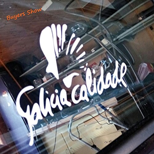 HANO Envío Libre Galicia calidade Concha de Coches En ...