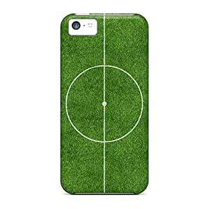 New Fashion Case Cover For Iphone 5c(gDobxVA6053wlECD)