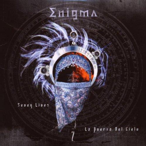 Enigma - La Puerta Del Cielo - Lyrics2You