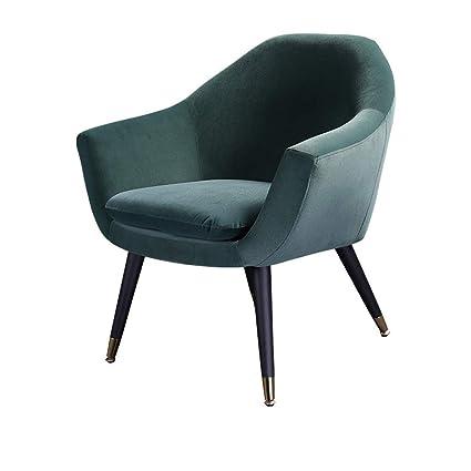 Amazon.com: Small Lazy Sofas Living Room Sofa Chair ...