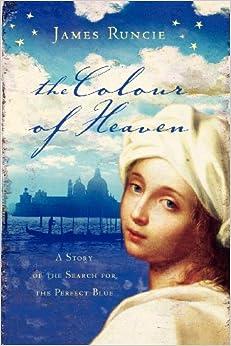 Descargar Bitorrent The Colour Of Heaven Archivo PDF