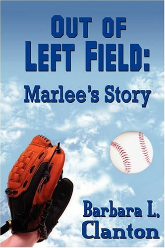 Download Out of Left Field: Marlee's Story pdf epub
