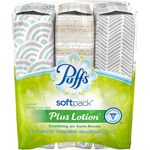 puffs-plus-lotion-facial-tissues-3-softpacks-96-tissues-per-soft-pack