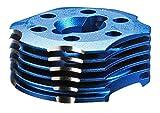 O.S. Engines 25204200 Hyper Head .50SX-H Vehicle Part