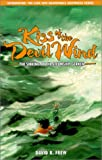 Kiss of the Devil Wind : The Sinking of the Steamship Gerken