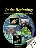 In the Beginning, Walt Brown, 1878026062