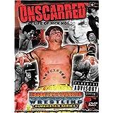 "Unscarred - The Life of ""Sick Nick Mondo"""