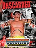Unscarred - The Life of ''Sick Nick Mondo''