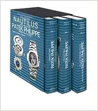 Coleccionar relojes de pulsera Nautilus y Patek Philippe modernos y antiguos