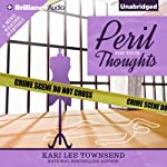 Peril for Your Thoughts | Kari Lee Townsend