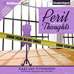 Peril for Your Thoughts