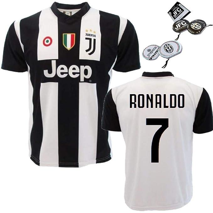 Maglia Juventus personalizzata