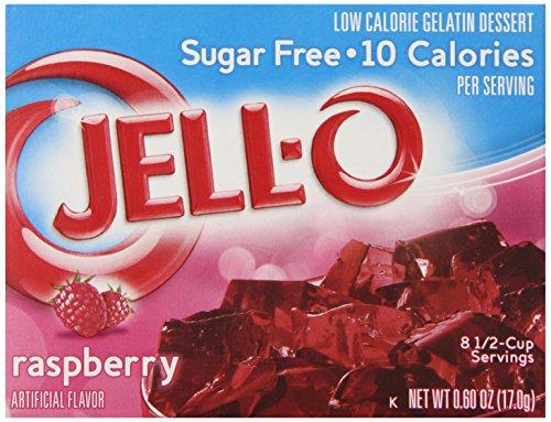 jell-o-sugar-free-raspberry-gelatin-mix-06-ounce-box-pack-of-6