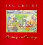 Isa Dreler, Susan Dreier and Phyllis A. Moriarty, 0966581806