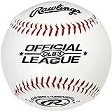 Rawlings OLB3oficial Liga recreativas jugar al béisbol