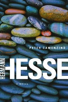 Peter Camenzind 0374507848 Book Cover