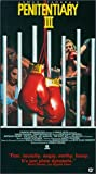 Penitentiary III poster thumbnail