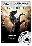 Black Beauty [Mini-DVD] Image