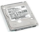 DELL 1KT1K 1TB,2.5in,5.4K RPM,SATA,Disk Drive