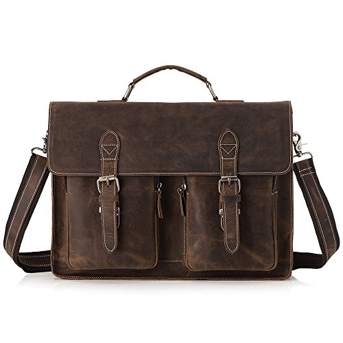 genuine-leather-for-men-briefcase-with-italian-100-cowhide-leather-laptop-bags-for-men-brand-flyhawk