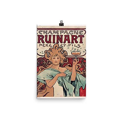 vintage-poster-champagne-ruinart-enhanced-matte-paper-poster-12x18
