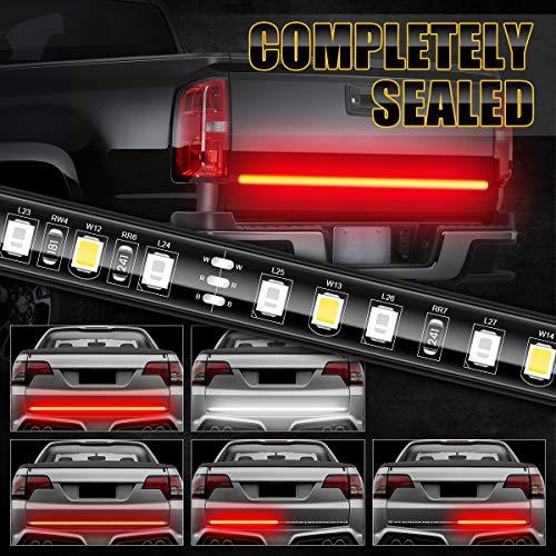 Bestselling Brake & Tail Light Assemblies